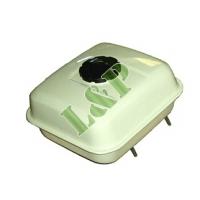 Honda GX120 Fuel Tank Component(Without Cap) 17510-ZE0-020ZA