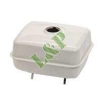 Honda GX340 GX390 Fuel Tank Component(Without Cap) 17510-ZE3-010ZA