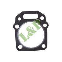 Honda GXV160 Cylinder Head Gasket 12251-ZE7-000