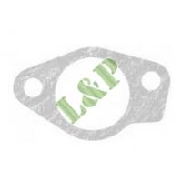 Honda GX340 GX390 Carburetor,Insulator Gasket 16223-ZE3-800
