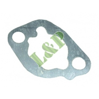 Honda GX340 GX390 Spacer Comp.,Carburetor Gasket  16220-ZA0-702