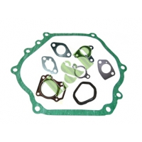Honda GX270 Gasket Kit 8pcs Set Without Asbestos 061A1-ZH9-000