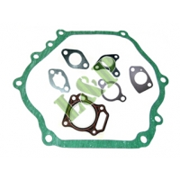Honda GX390 Gasket Kit 7pcs Set Without Asbestos 061A1-ZF6-R81