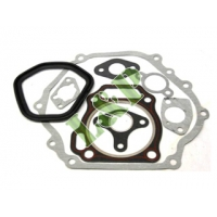 Honda GX390 Gasket Kit 8pcs Set 061A1-ZF6-R81