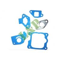 Honda GXH50 GXV50 Gasket Kit