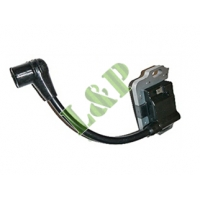 Honda GX100 Ignition Coil 30500-Z0D-023