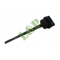 Honda GX160 GX200 GX240 GX270 Reduction Reduction Oil Cap Dipstick