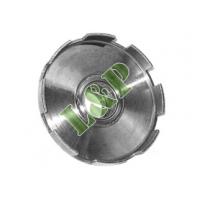 Honda GX160 GX200 Sprocket Comp.,Drive 23120-883-620