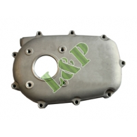 Honda GX240 GX270 Cover,Reduction 21610-889-750