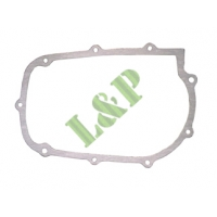 Honda GX240 GX270 Reduction Case Gasket 21691-889-750