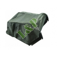 Honda HRC215 HRC216 Lawn Mower Grass Catcher Bag 81320-VB5-J00
