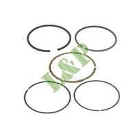 Honda GX240 Piston Ring Sets +0.25 13010-ZE2-013