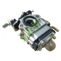 Husqvarna 143R-II Carburetor Assy 505 30 53-01