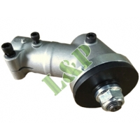 Husqvarna 143R-II Gear Case Assy S-28 525 34 86-01