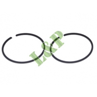 Atlas Copco Cobra TT Piston Ring 9234 0000 07