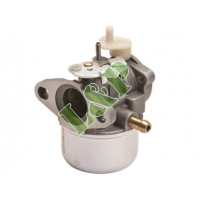 Briggs and Stratton Carburetor 499059