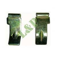 Honda GX340 GX390 Recoil Ratchet Steel Plate 28420-ZE3-003