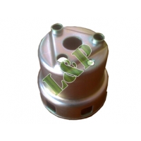 Honda GX340 GX390 Recoil Starter Cup Steel Rod 28451-ZE3-W01