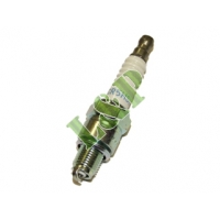 Honda GX100 Spark Plug NGK CR4HSB A5RTC