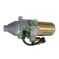 Honda GX340 GX390 Starter Motor 31210-ZE3-013