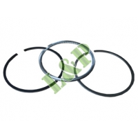 Yanmar 3TNV88 Piston Ring set 129005-22500