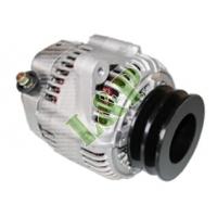 Hino Dutro Alternator 27040-2220B