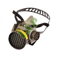 Universal Anti-Poison Respirator Euro-type