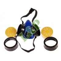Universal Anti-Poison Respirator