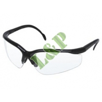 Universal Eyepatch PC LCTEP11C