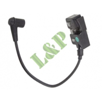 Husqvarna Hus 365 Hus 350 Ignition Coil