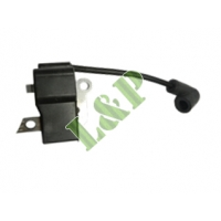 Husqvarna Hus 435 445 450 CS2245 Ignition Coil 573935701