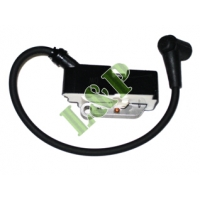 Husqvarna K750 Ignition Coil