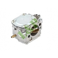 Husqvarna Hus 61 Chainsaw Carburetor