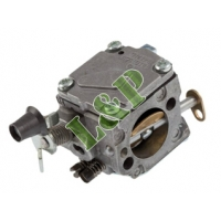 Husqvarna Hus 281 Hus 288 Chainsaw Carburetor