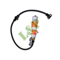 Stihl TS400 Water Dust Kit