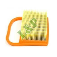 Stihl TS410 Air Filter 4238 141 0300
