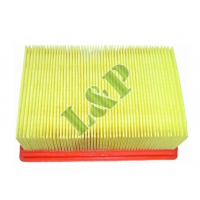 Stihl TS700 TS800 Air Filter 4223 141 0300