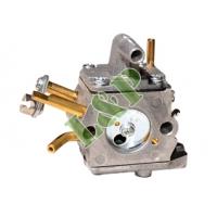 Stihl FS400 FS450 FS480 SP400 SP450 Carburetor 41281200651
