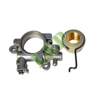 Stihl MS290 MS310 MS390 Oil Pump