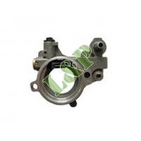 Stihl MS361 Oil Pump