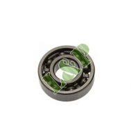 Stihl MS381 Ball Bearing