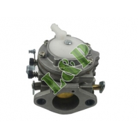 Stihl MS070 Carburetor