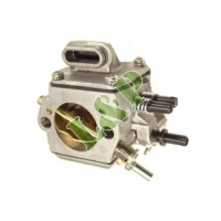 Stihl MS440 MS460 Carburetor