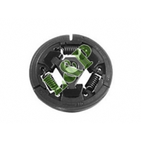 Stihl MS340 MS360 Clutch 11251602006