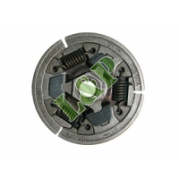 Stihl MS361 Clutch