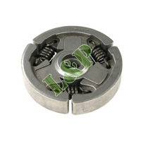 Stihl MS380 MS381 Clutch