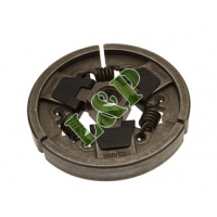 Stihl MS660 MS640 Clutch