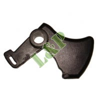Stihl MS380 MS381 Throttle Trigger