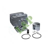 Stihl FS120 FS200 Cylinder Kit