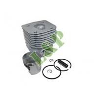 Stihl FS160 FS220 FS280 Cylinder Kit